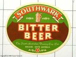 southwardk