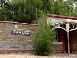 tarlee 2