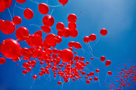 99-red-balloons
