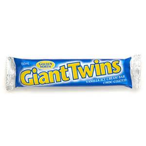 giant-twins