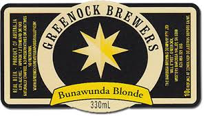 greenock blonde.png