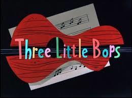 title card bops