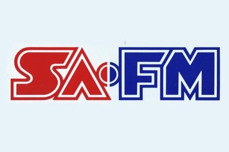 SAFM_Banner_600px